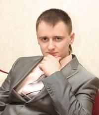 Дмитрий Макейчик, 24 января 1988, Минск, id152610651