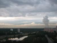 Наталья Миронова, 31 августа 1991, Москва, id16551117