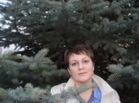 Наталья Фефелова
