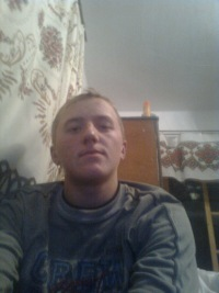 Андруксян Скугра, Львов, id65595419