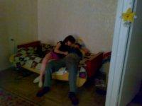 Ddddd Dddddddddd, Москва, id80563839