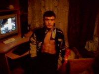 Гриша Керейбаев, 2 мая 1993, Омск, id85249429