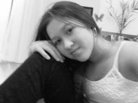 Линда Мавликаева, 5 января , Барда, id98375236