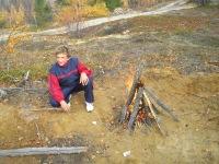 Алексей Спиридонов, 22 апреля 1992, Новый Уренгой, id103730410