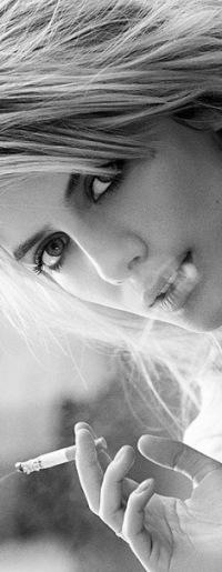 Milena Wolf - a_3e68d758
