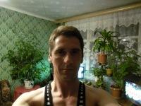 Сергей Пантюхов, 9 июня , Кувшиново, id147288415