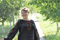 Алина Федий, 18 апреля , Гадяч, id29318488