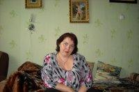 Аля Просто, 28 августа 1991, Москва, id40855879