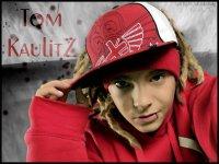 Tom Kaulitz, 10 июня , Москва, id45098716