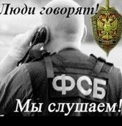 Серега Маркин, 20 апреля 1980, Москва, id46537958