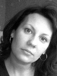 Катерина Полянкина, 19 декабря 1987, Челябинск, id49632654