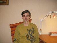Алексей Дорофеев, 21 сентября 1971, Ярославль, id49805200