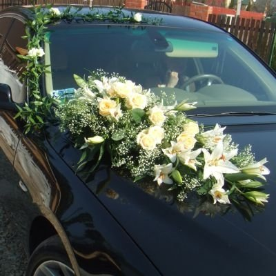 Букет невесты цветов к свадьбе доставка в луганске флористика no1 невесты