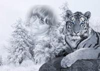 Елена Балашова, 6 июля 1988, Полевской, id54877283