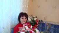 Татьяна Акушева, 15 января 1984, Волгоград, id57807491