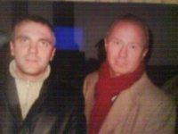 Алексей Гульцев, 5 ноября 1989, Ярославль, id72443917