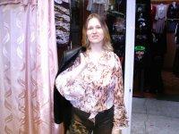 Наталья Бутырева, 22 марта , Владимир, id74450422