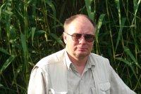 Владимир Корзунин, 26 июня 1994, Обнинск, id78321654