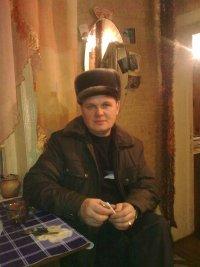 Вова Наумов, 5 августа , Москва, id94266985