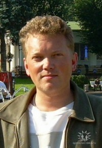 Сергей Коршунов