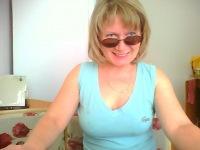 Лиля Хафизова, 17 июля 1989, Шаран, id112366389