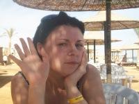 Таня Иванова, 5 декабря 1999, Асбест, id129076392