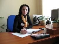 Ирина Скачкова, 15 апреля 1998, Белыничи, id130568419