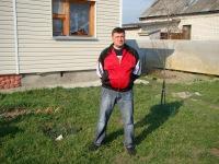 Андрей Чертков, 7 марта , Нижний Новгород, id136191883