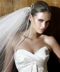 Merry-me Bridal