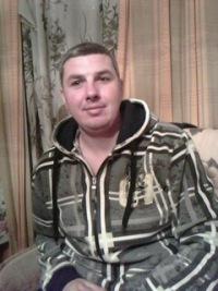 Максим Прокопьев