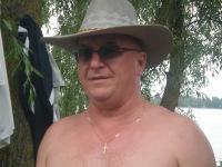 Александр Таратушка, 13 июня , Херсон, id152753572
