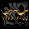 Viva Nice