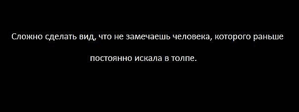 http://cs9810.vk.me/u22857530/128518875/x_f72f3ad2.jpg