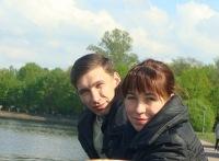 Ксения Громадская