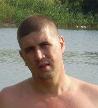 Игорь Ткаченко, 1 марта 1988, Северодонецк, id57921085