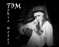 Tomas Kaulitz, 27 декабря , Киев, id59004539