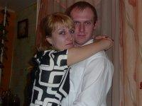 Роман Абрамочкин, 12 июля 1986, Калуга, id71381007
