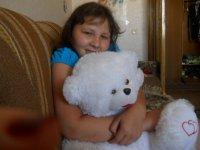 Лейсан Хасанова, 6 августа , Казань, id91586189