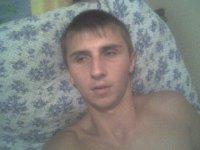 Серега Пономарев, 6 сентября , Севастополь, id94843873