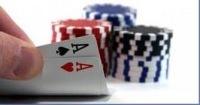 Sn1pe Poker, 3 июня 1982, Мелитополь, id125956096