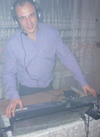 Станислав Известный, 5 августа , Донецк, id126786846
