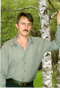 Эдуард Виноградов, 5 декабря 1999, Запорожье, id129076393