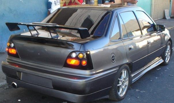 Форум Дэу Нексия – форум владельцев автомобиля Daewoo Nexia