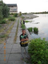 Валерий Беляев, 18 декабря 1967, Набережные Челны, id138499022