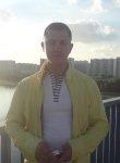 Алексей Екимков, 17 августа , Москва, id154456200