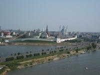 Аделя Сафина, 5 июня , Казань, id158693324