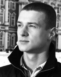 Ромчик Чистяков