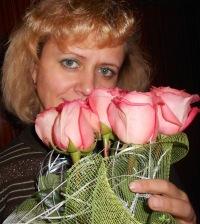 Виктория Дорош, 26 марта 1971, Харьков, id59051531