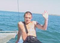 Витёк Гусев, 5 октября 1983, Пенза, id64462701