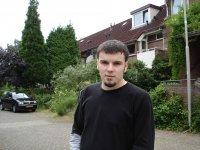 Сергей Бондаренко, 25 мая 1998, Донецк, id69976658
